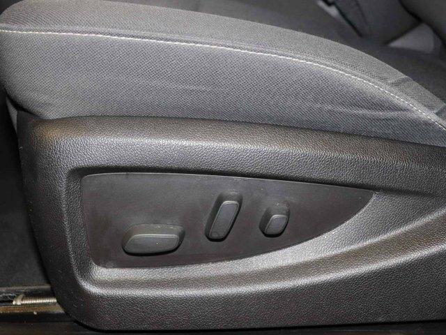 GMC Sierra 3500HD
