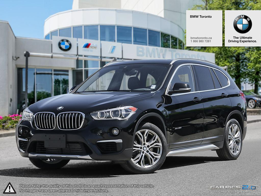 BMW X1 For Sale Great Deals On