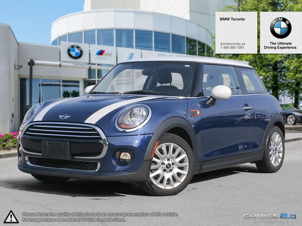 Used Mini Cooper For Sale Pre Owned Mini Cooper For Sale Mini