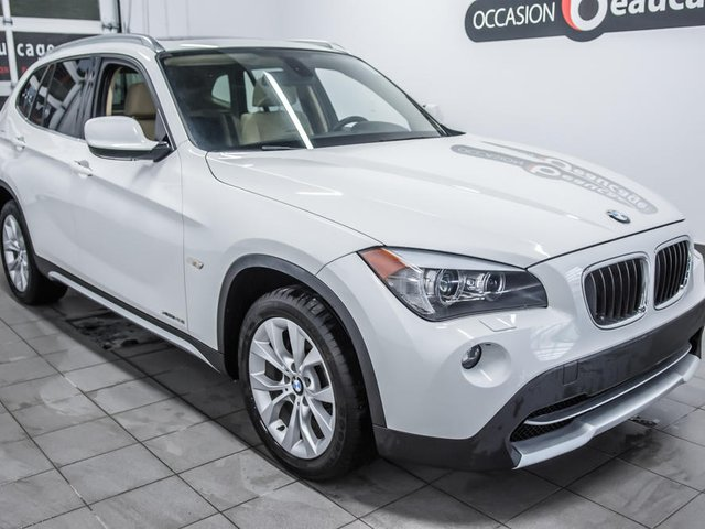 bmw x1 xdrive28i nouvelle plateforme pour petit x bmw x1 2016. Black Bedroom Furniture Sets. Home Design Ideas