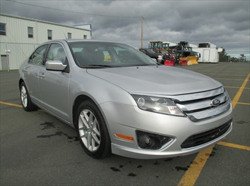 vehicles for sale 2012 ford fusion sel 16995. Cars Review. Best American Auto & Cars Review