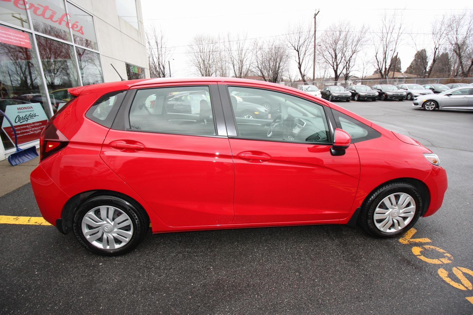 2015 honda fit for sale in sorel tracy qc 1719335582