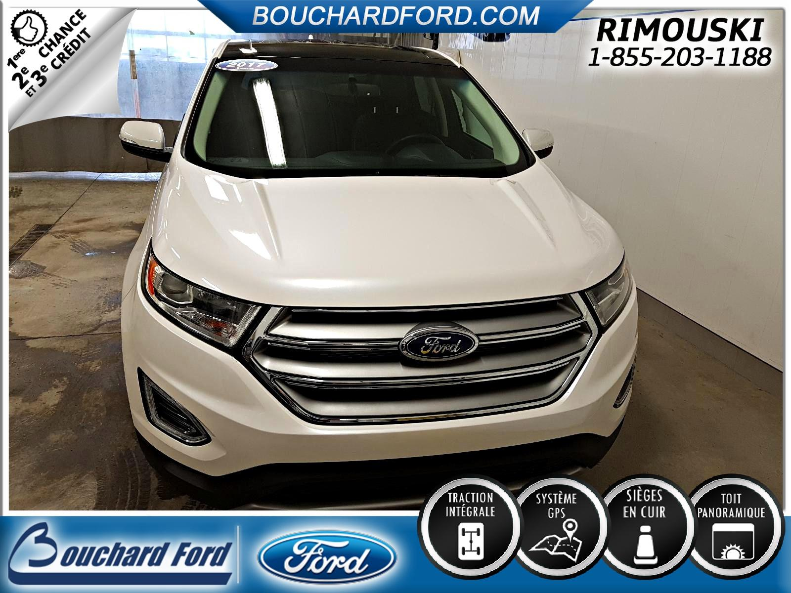 sel remote control cars with 2017 Ford Edge Sel on 2017 Ford Edge Sel together with 2011 Mini Cooper S Prices besides 2018 Ford Edge Redesign Release Date Price besides 2008 Ford Fusion SEL 23127693 likewise 2014 Mazda 6 Preview.