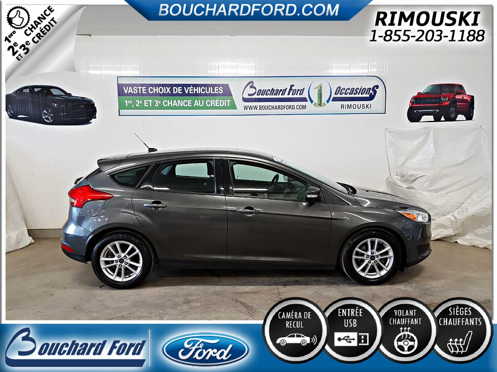 show revealed new debuts ford sedan focus auto york of news at ahead h