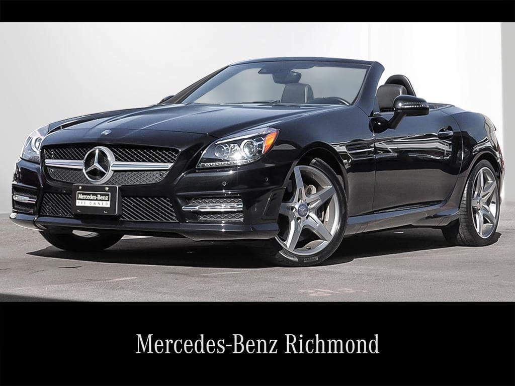 mercedes benz slk class for sale the car guide. Black Bedroom Furniture Sets. Home Design Ideas