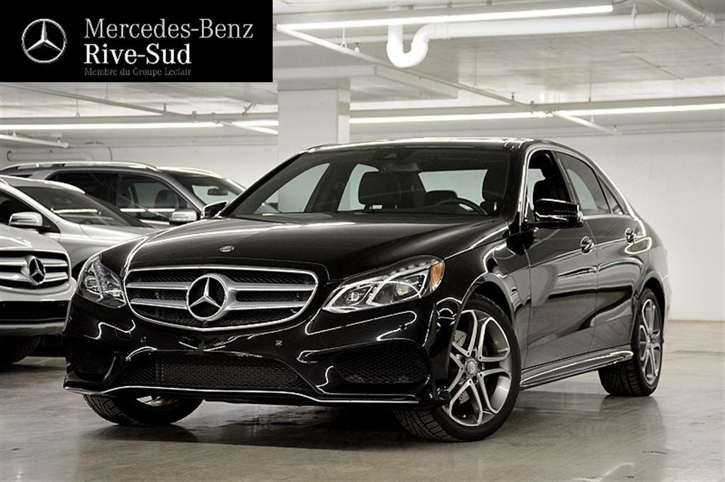 Mercedes benz d 39 occasion vendre montreal qc autogo for Mercedes benz montreal