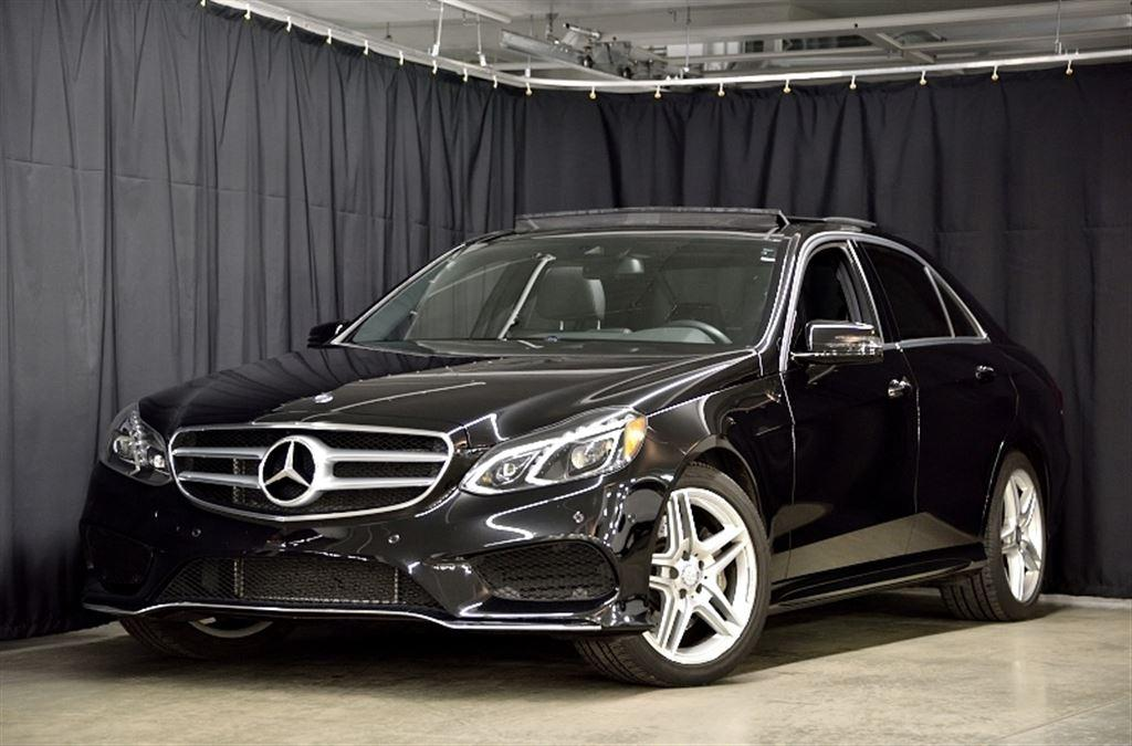 mercedes benz e class all terrain the jacked up wagon. Black Bedroom Furniture Sets. Home Design Ideas
