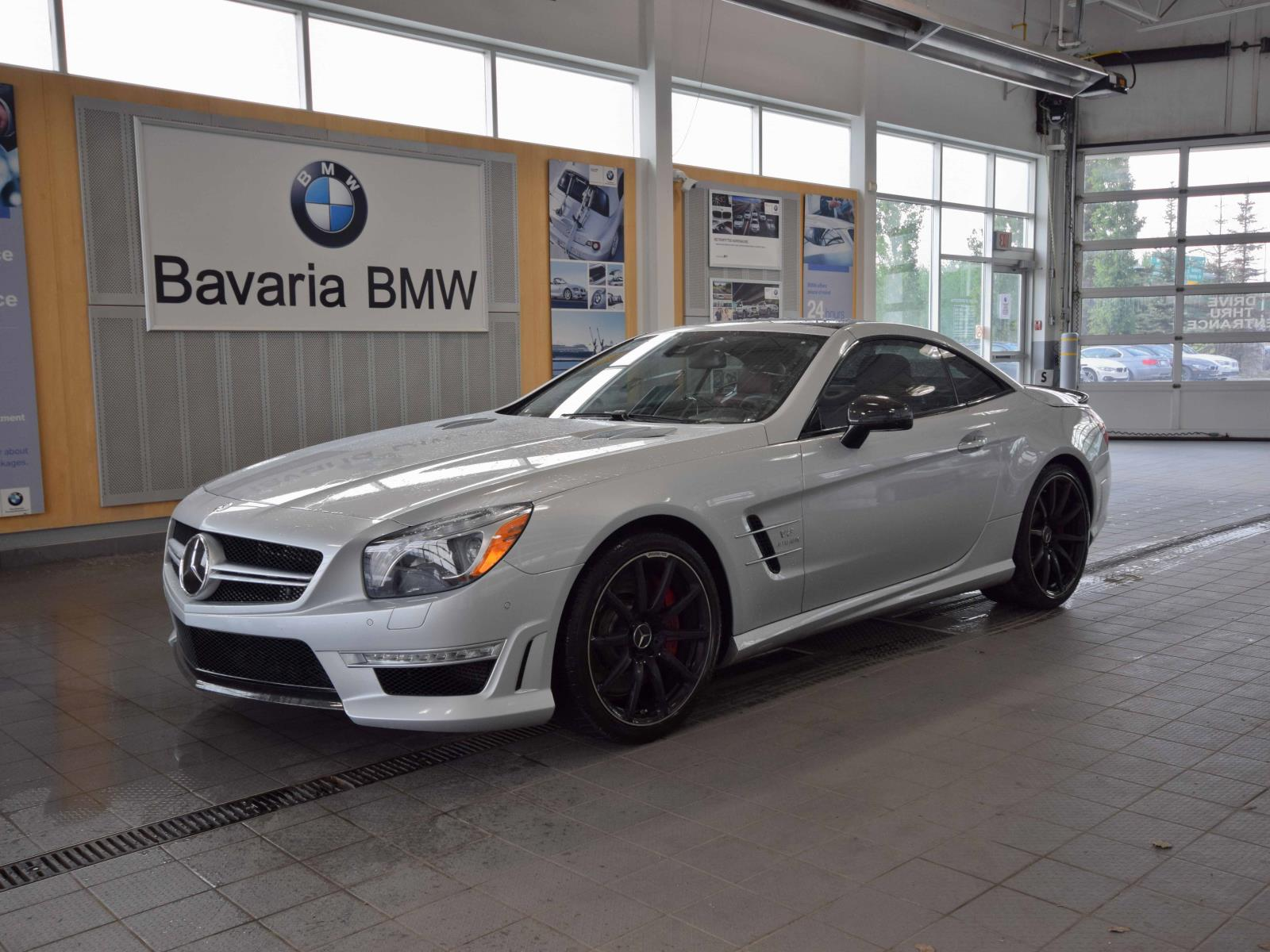 New Mercedes Benz Used Car Dealer In Montreal New Used Html Autos Weblog