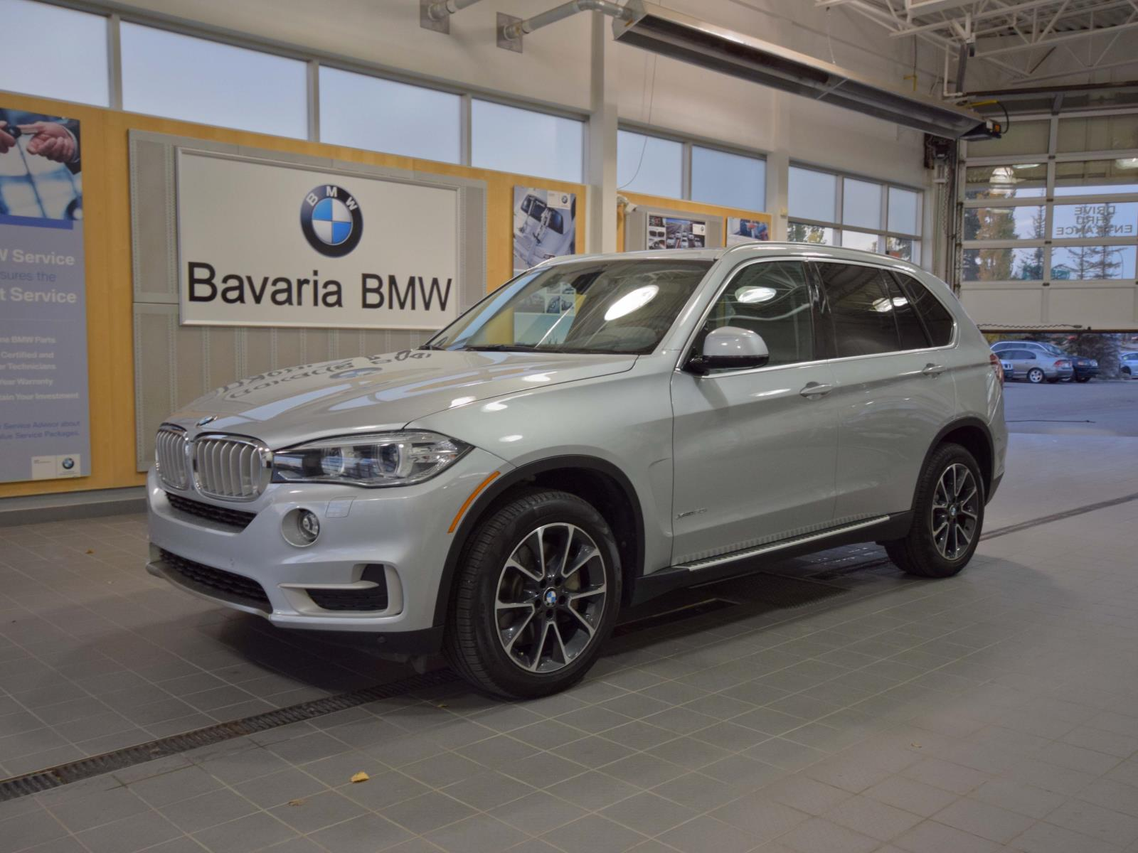 bmw awd sale suv diesel for used