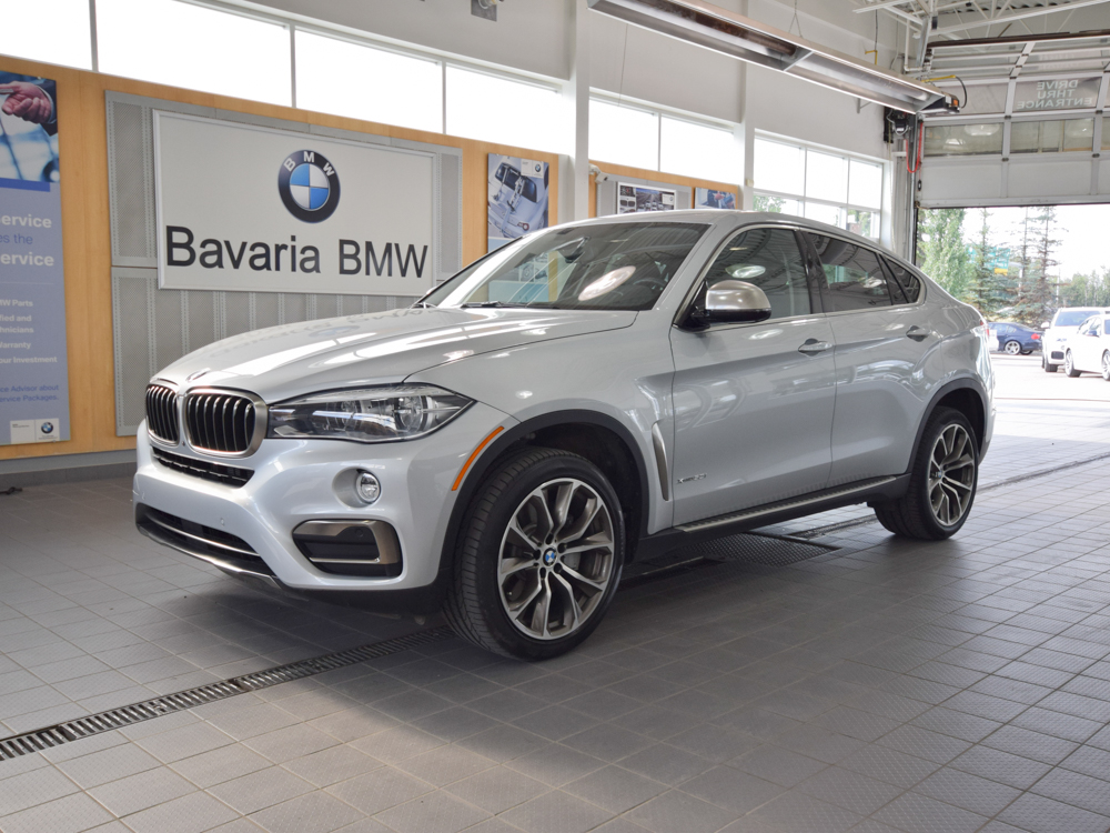 Bmw X6 For Sale Great Deals On Bmw X6