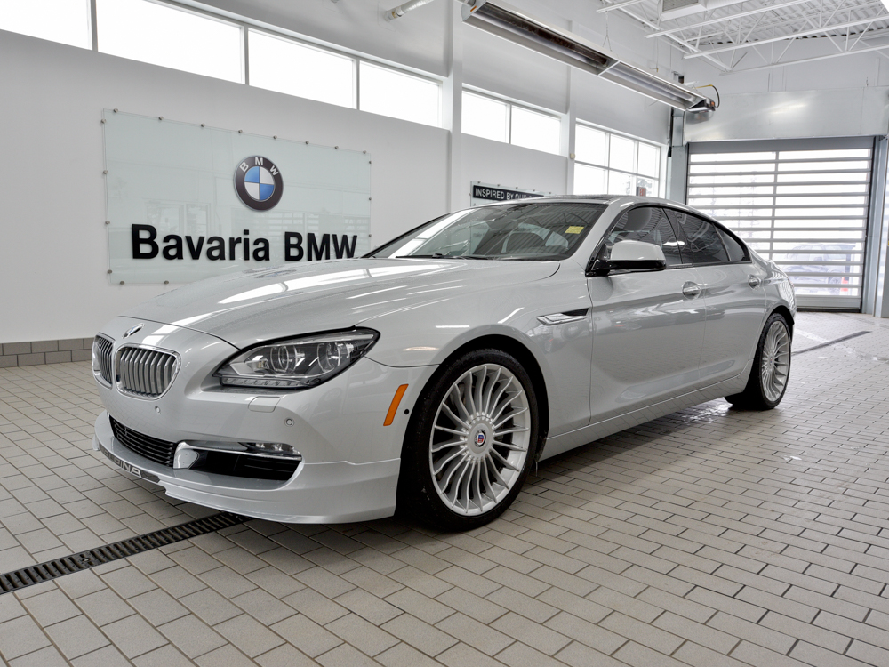 bmw alpina b6 for sale great deals on bmw alpina b6. Black Bedroom Furniture Sets. Home Design Ideas