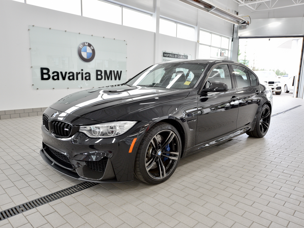 Used Bmw M3 For Sale Pre Owned Bmw M3 For Sale Bmw M3 On