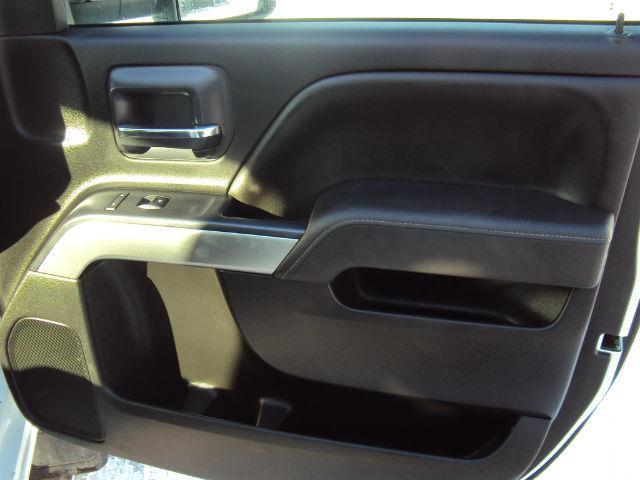 Chevrolet Silverado 3500HD