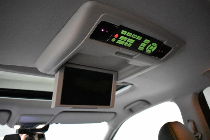 2016 Honda Pilot TOURING AWD -NAV * LEATHER * BACKUP CAM