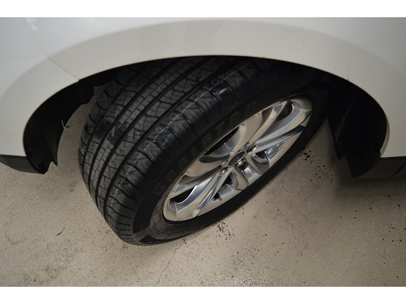 2015 Ford Edge SEL - HANDSFREE * NAV * BACKUP CAM