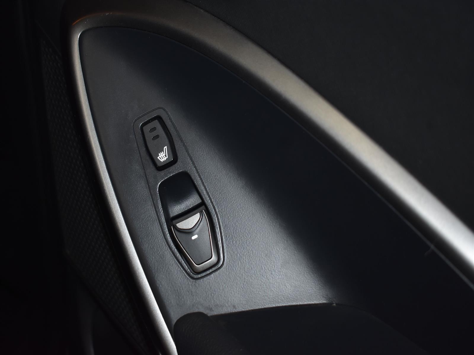2017 Hyundai Santa Fe PREMIUM