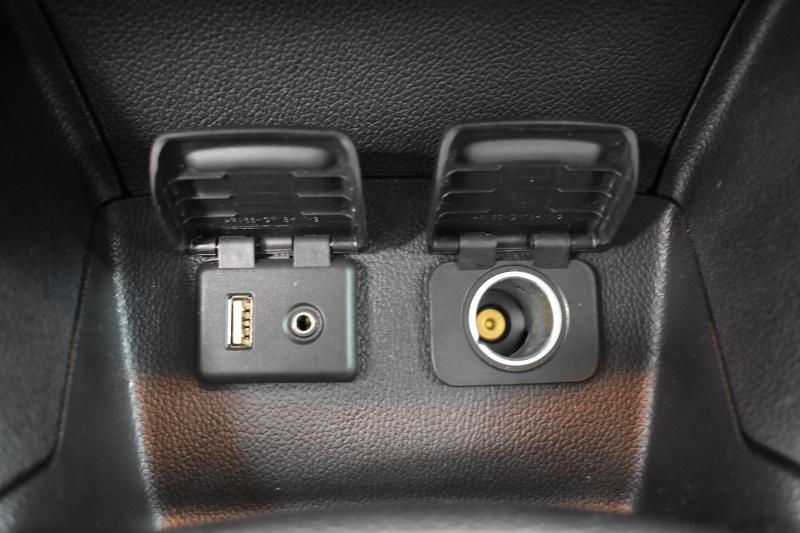 2018 Chevrolet Cruze LT Auto-BLUETOOTH * BACKUP CAM * HEATED SEATS
