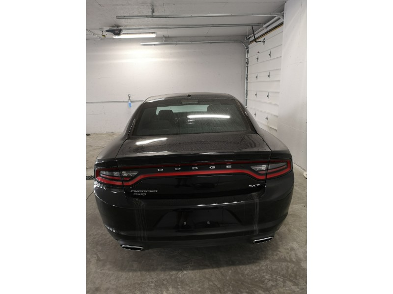 2017 Dodge Charger SXT-UCONNECT * HEATED SEATS * REMOTE START