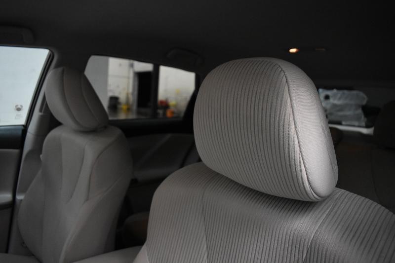 2013 Toyota Venza Base V6- BLUETOOTH * SAT RADIO * CRUISE