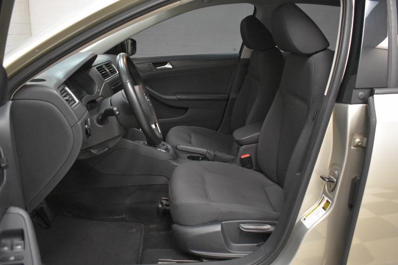 2014 Volkswagen Jetta TRENDLINE +  - CRUISE * HEATED SEATS * CRUISE