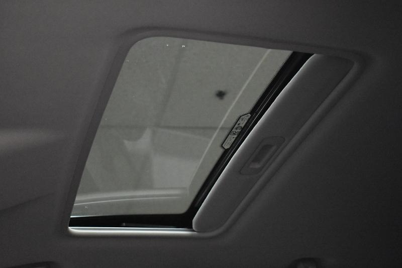 2018 Ford EcoSport TITANIUM - NAV * BACKUP CAM * SUNROOF