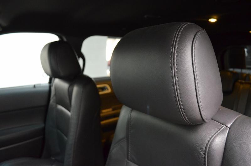 2014 Ford Explorer XLT- NAV * BACKUP CAM * LEATHER