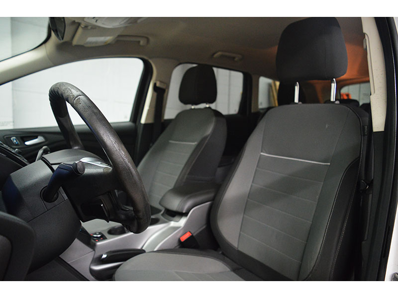 2014 Ford Escape SE 4WD - BACKUP CAM * HEATED FRONT SEATS * CRUISE