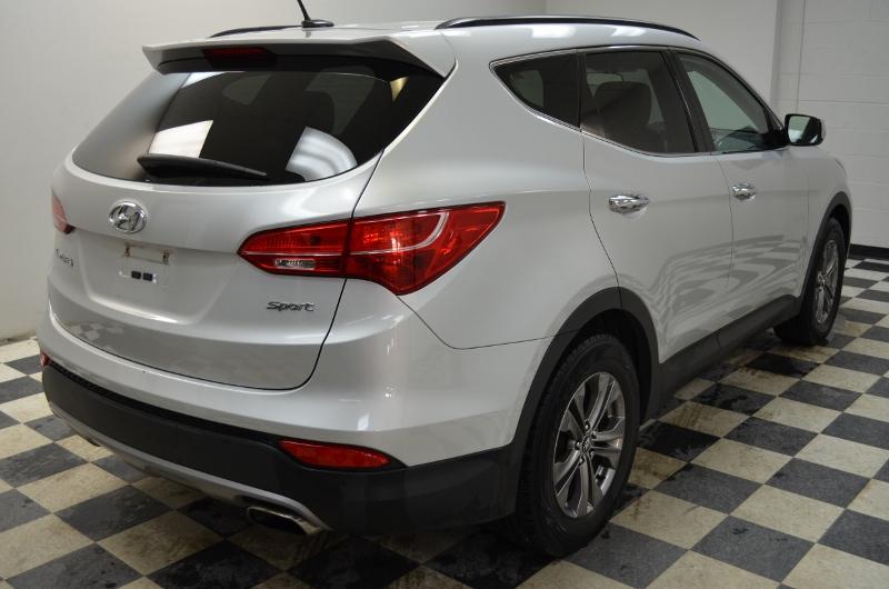 2013 Hyundai Santa Fe 2.4 Premium- BLUETOOTH * SAT RADIO * HEATED SEATS