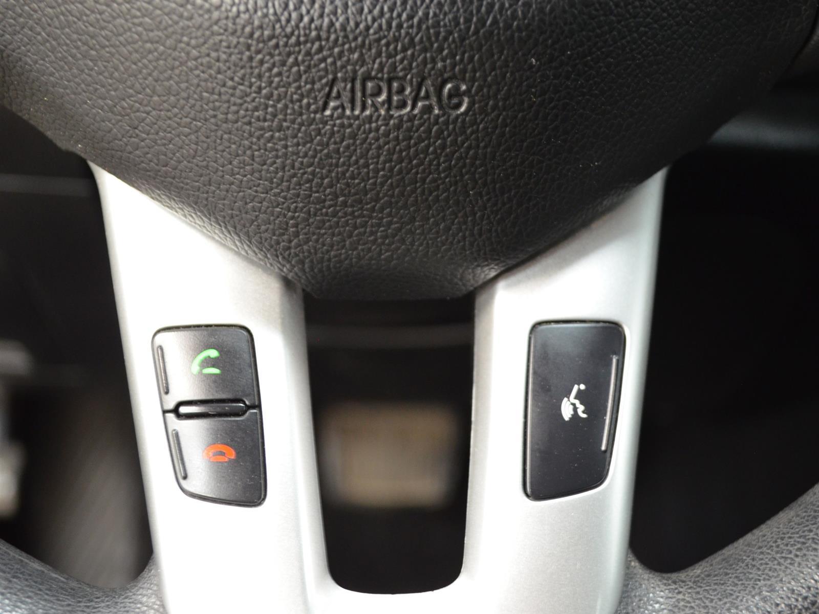 2013 Kia Sportage LX - BLUETOOTH * HEATED SEATS * SAT RADIO READY