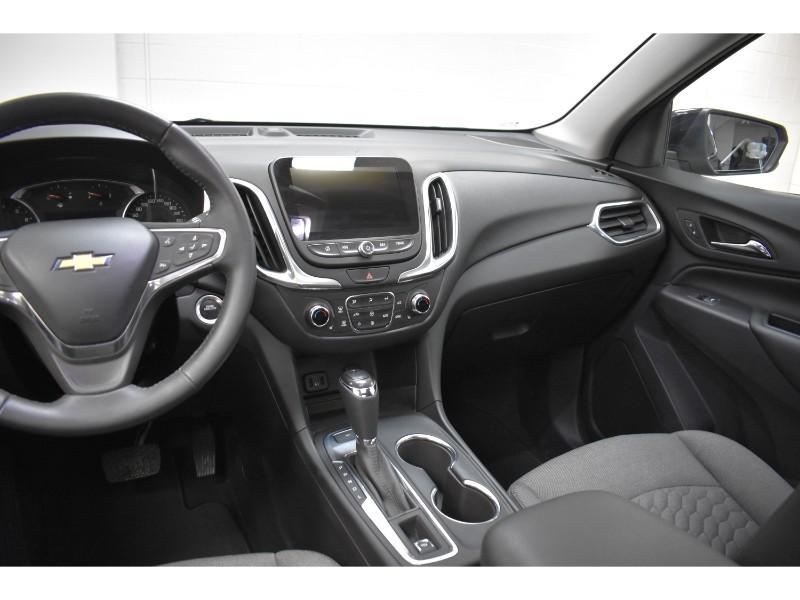 2018 Chevrolet Equinox LT w/1LT- UCONNECT * BACKUP CAM * HEATED SEATS