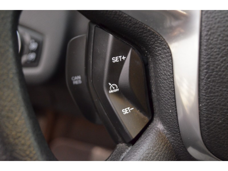 2015 Ford Escape SE 4X4 - HEATED SEATS * BACKUP CAM * UCONNECT