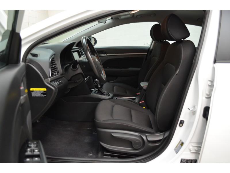 2017 Hyundai Elantra GL - HEATED SEATS * BACKUP CAM * BLUETOOTH