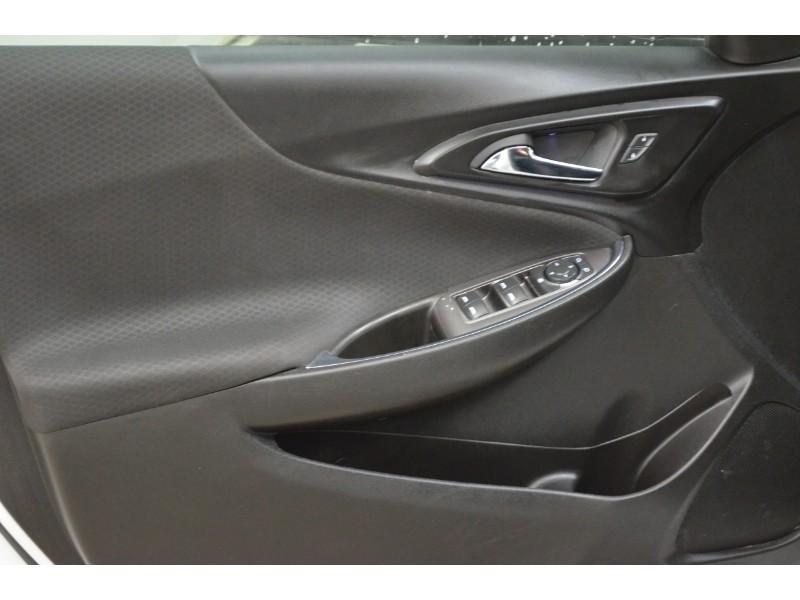 2017 Chevrolet Malibu LT w/1LT- BLUETOOTH * BACKUP CAM * SAT RADIO