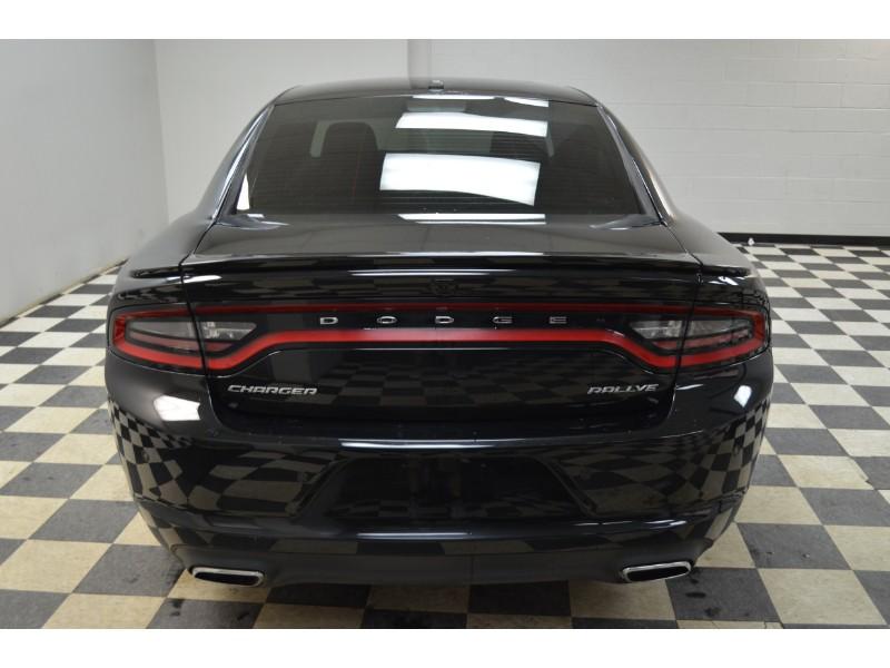 2017 Dodge Charger SXT- UCONNECT * NAV * BACKUP CAM