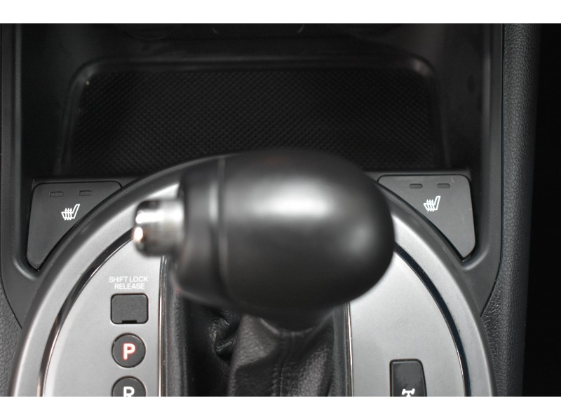 2016 Kia Sportage EX-BLUETOOTH * BACKUP CAM * SAT RADIO