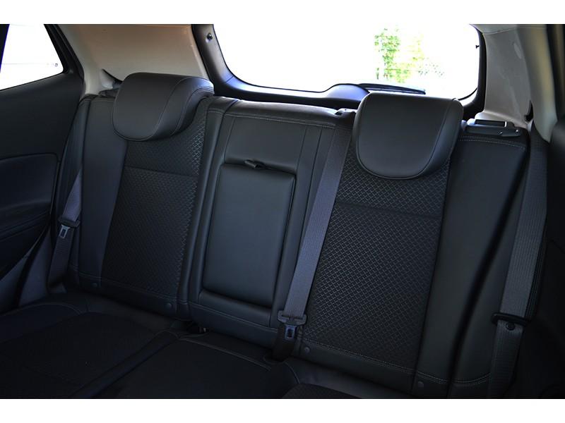 2017 Buick Encore BASE -  CRUISE * BACK UP CAM * ALLOY WHEELS
