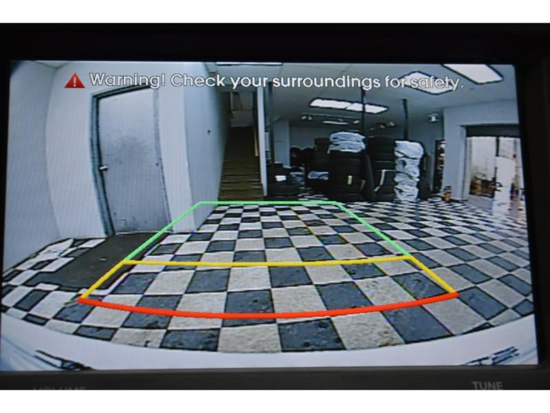 2016 Hyundai Veloster Tech- BLUETOOTH * NAV * LEATHER