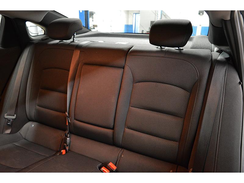 2017 Chevrolet Malibu LT - BLUETOOTH * BACKUP CAM * HEATED STEERING