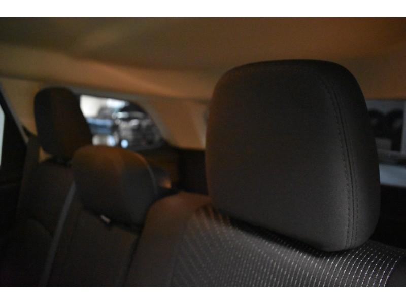 2015 Dodge Journey SE- CRUISE * DUAL A/C * ALLOY RIMS