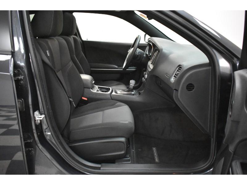 2017 Dodge Charger SXT-NAV * BACKUP CAM * HEATED SEATS