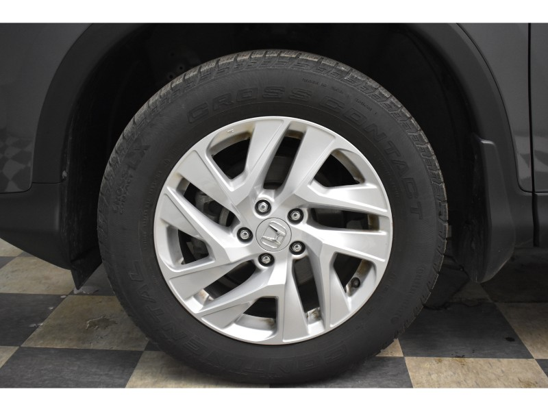 2016 Honda CR-V SE- BLUETOOTH * BACKUP CAM * HEATED SEATS