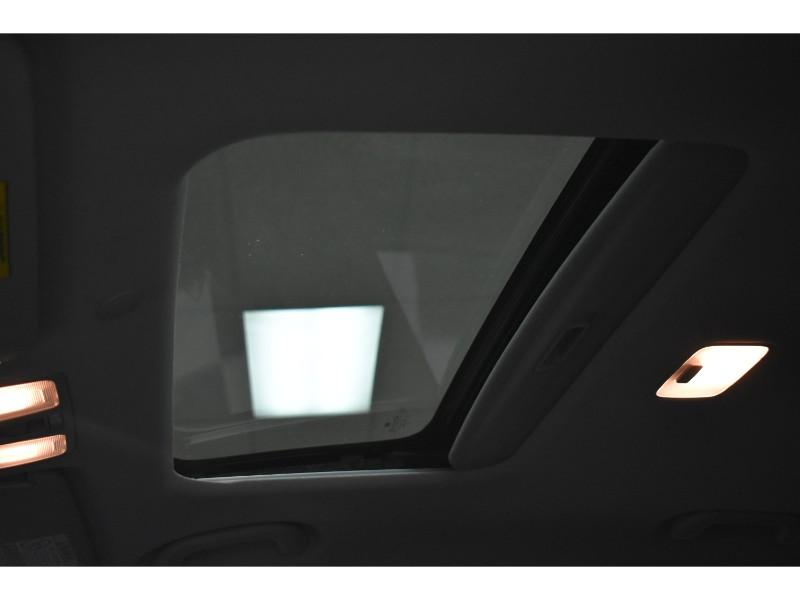 2013 Hyundai Elantra GLS- BLUETOOTH * NAV * LEATHER