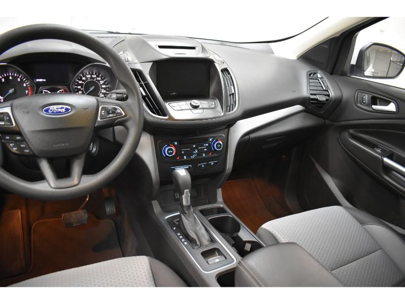 2017 Ford Escape SE- BLUETOOTH * NAV * BACKUP CAM