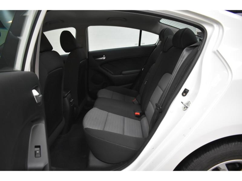 2015 Kia Forte 1.8 LX+ -BLUETOOTH * HEATED SEATS *