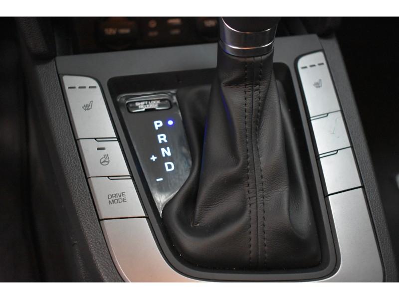 2017 Hyundai Elantra GL-BLUETOOTH * BACKUP CAM * HEATED SEATS