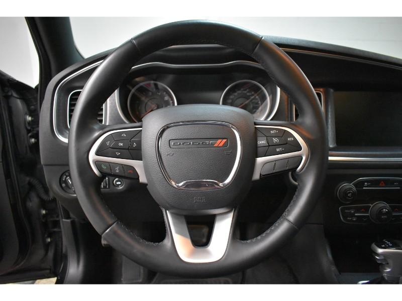 2015 Dodge Charger SXT RWD- BLUETOOTH * NAV * HEATED SEATS
