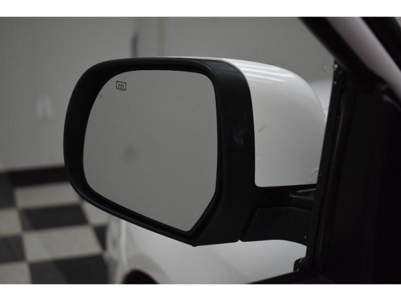 2012 Nissan Versa SV - AC* POWER WINDOWS * HEATED OUTSIDE MIRRORS