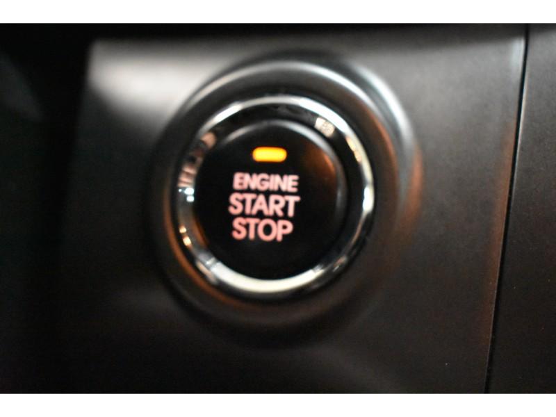 2013 Kia Optima EX - BACK UP CAM * BLUETOOTH * SAT. RADIO READY