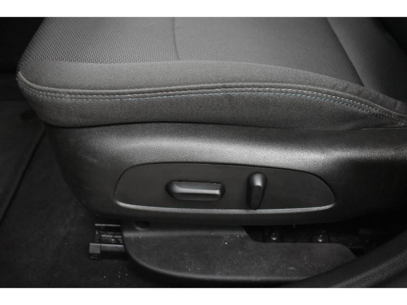 2017 Chevrolet Cruze LT - HEATED SEATS * SUNROOF * BLUETOOTH
