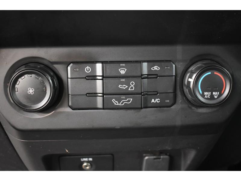 2015 Ford F-150 XLT Supercab- A/C * ALLOY RIMS * 6 PASSENGER